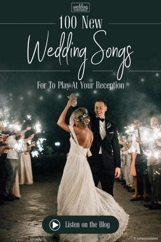 wedding songs       play  reception