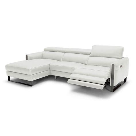 light gray sectional sofa with chaise vertigo sofa w left facing chaise light gray eurway