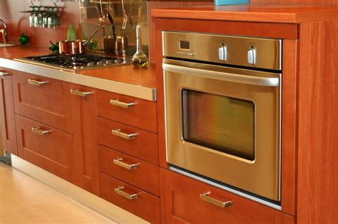 changing kitchen cabinet doors ideas ideabook kitchen cabinets replacing or refacing