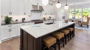 the hottest kitchen and bathroom trends of 2018 realtorcomr With kitchen cabinet trends 2018 combined with handicap sticker
