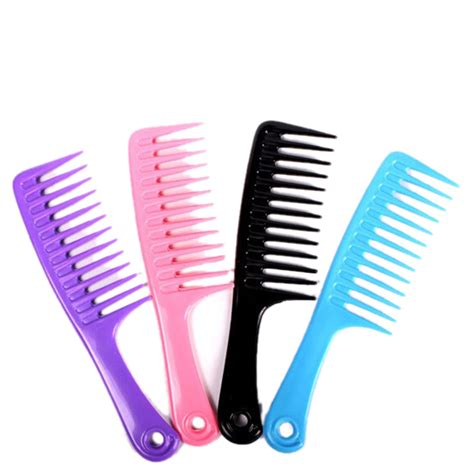 hair combs styles haircut style reviews shopping 6989