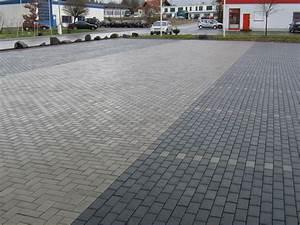 Rechteckpflaster Grau 20x10x8 : rechteckpflaster anthrazit 20x10x6cm mischungsverh ltnis zement ~ Orissabook.com Haus und Dekorationen