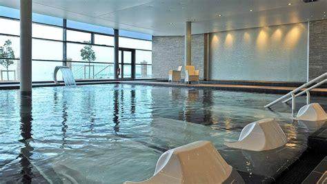 chambre d hotel avec privatif bretagne charmant chambre avec privatif bretagne ravizh com