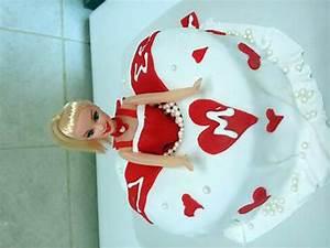 Gateau Anniversaire 2 Ans : gateau chocolat anniversaire fille 2 ans arts culinaires ~ Farleysfitness.com Idées de Décoration