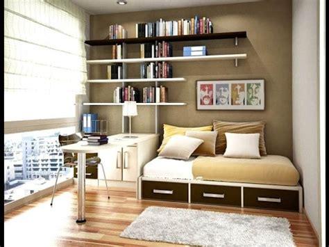bedroom shelf ideas floating shelves ideas for bedroom 10662