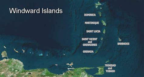 THE CARIBBEAN :. caribbeanislands.com