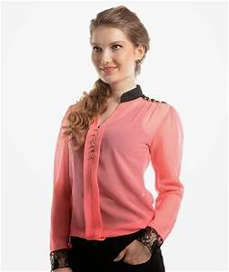 Skinny Jeans Top Designs 2014 Collection for Girls