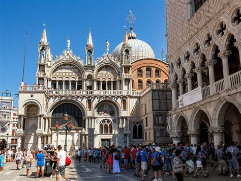 Best Things To Do In Venice Italy 10 Best Things To Do In Venice Italy Tripstodiscover