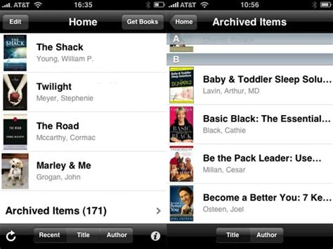 kindle app for iphone kindle iphone app