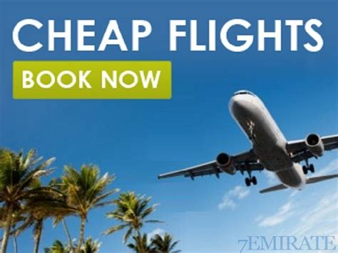 Cheap And Best Air Tickets by Cheap Airline Tickets For Usa Canada And Uk Dubai