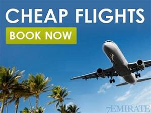 Cheap Airline Tickets for USA , Canada and UK Dubai ...