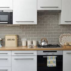 glazed kitchen cabinets studio kitchen on ikea kitchen ikea and 1245