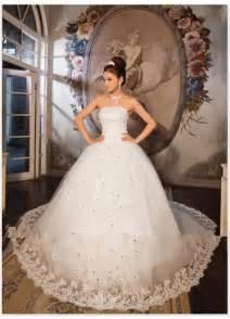 princess wedding dress vintage lace princess wedding dresses sang maestro
