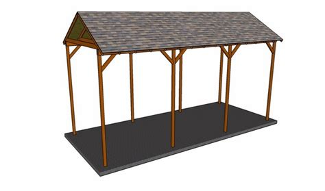 Rv Carports And Shelters  What To Consider When Choosing One?