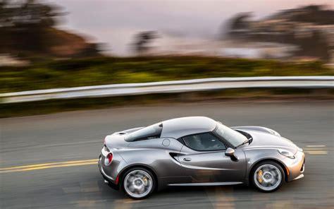 sports cars  good gas mileage  fair options