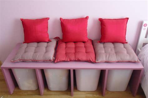 comment ranger sa chambre de fille meuble de rangement fille chaios com