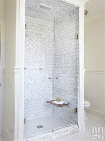 better homes and gardens bathroom ideas install a bathroom vent bathroom remodeling ideas better homes and gardens bhg