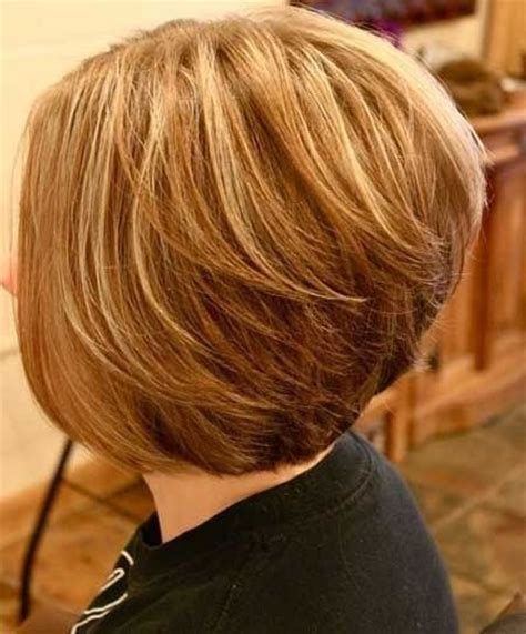 17 medium length bob haircuts short hair for women and