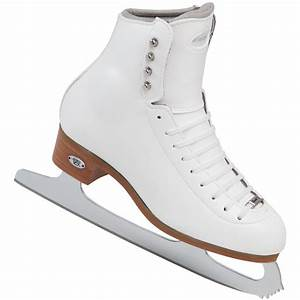 Opinions on Figure skate