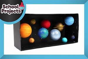 Solar System Archives - Hobbycraft Blog