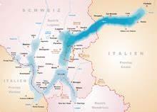 Italienische Schweiz Karte : grenze zwischen italien und der schweiz wikipedia ~ Markanthonyermac.com Haus und Dekorationen
