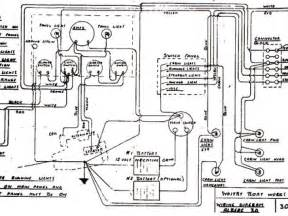 wiring diagram for a pontoon boat wiring image similiar pontoon boat diagram keywords on wiring diagram for a pontoon boat
