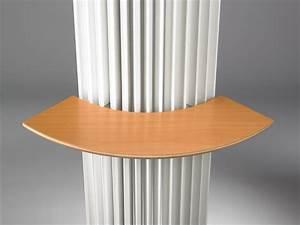 Große Deckenlampen Design : eckheizk rper gro e ablage heizk rper designheizk rper design heizk rper zubeh r ~ Sanjose-hotels-ca.com Haus und Dekorationen