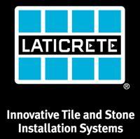 laticrete latapoxy 300 epoxy adhesive contractors direct