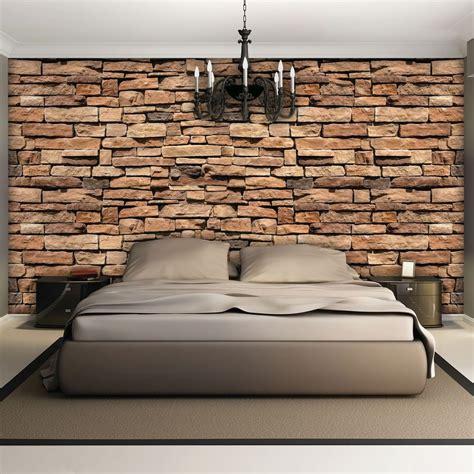 Fototapete Schlafzimmer Dachschräge by Fototapete Fototapeten Tapeten Wandbild Poster Bild Mauer