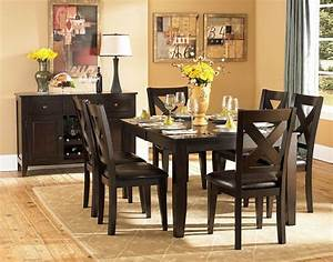 homelegance furniture store low internet pricing free With home elegance furniture warehouse
