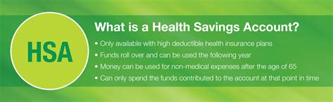 hsa    change    health