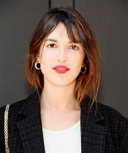 2018 Popular International Hair Trends Haircuts Photos