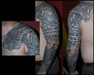 17 Best images about cool ideas for tattoos.(pokemon,digi ...