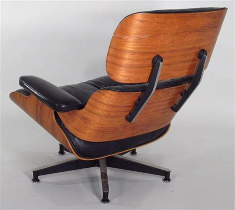 igavel auctions eames for herman miller laminated