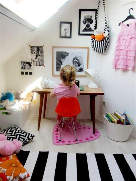 quelle chaise de bureau choisir quelle chaise de bureau choisir nawmy com