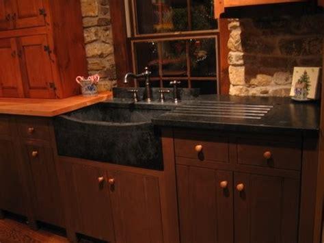 soapstone utility sink craigslist soapstone sink basement kohler k66073 harborview