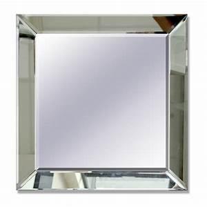 Spiegel 80 X 100 : spiegel met spiegellijst online kopen bij de spiegelshop ~ Bigdaddyawards.com Haus und Dekorationen