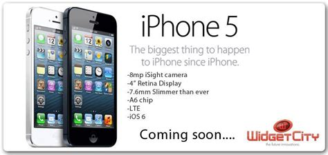 iphone 6s price philippines iphone 5s price in the philippines