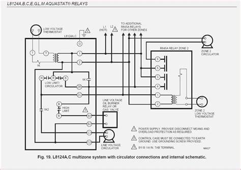 Honeywell Ml6984a4000 Wiring Diagram by Honeywell R8184g4009 Wiring Diagram Free Oasis