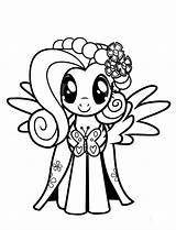 Coloring Fluttershy Pony Template Colouring Drawing Bestcoloringpagesforkids Printable Cartoon Grease Horse Ponies Sheets Templates Mermaid Favorite Kj Bright Colors sketch template