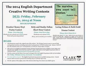 Free download essay contest rules template programs for Facebook photo contest rules template