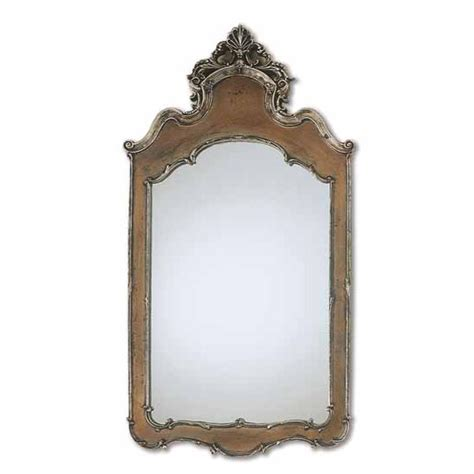 Uttermost Bathroom Mirrors by Free Shipping On Uttermost Mirror Homecomforts
