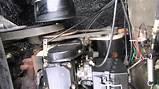2 Cycle Gas Ezgo Golf Cart Wiring Diagram