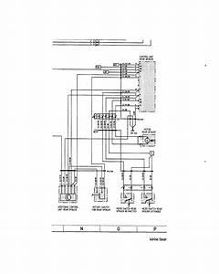 Spoiler Control Wiring Help - Rennlist