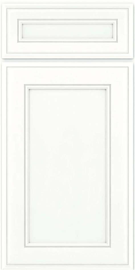 door detail square recessed panel veneer aam maple