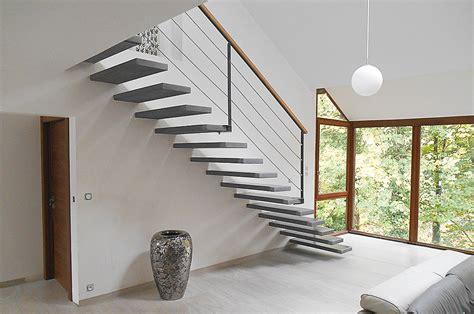 Escalier Beton Exterieur Prefabrique by Escalier B 233 Ton Pr 233 Fabriqu 233 Exterieur Escalierstore Com