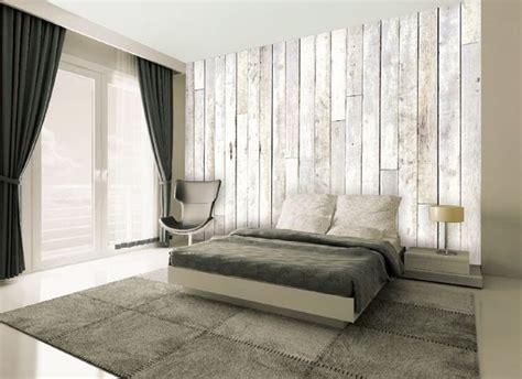 tapisserie pour chambre papier peint trompe l 39 oeil design pas cher tapisserie