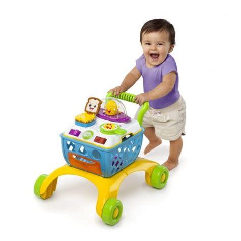 bureau bébé 18 mois cadeau fille jouet bébé de 6 mois 9 mois et 12 mois