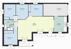 Faire Un Plan De Maison Gratuit En 3d