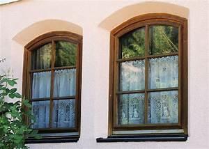 Alte Fenster Isolieren : alte fenster streichen und renovieren ~ Articles-book.com Haus und Dekorationen